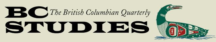 BC Studies (logo)
