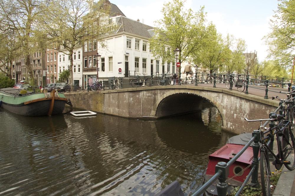 AmsterdamCanal2