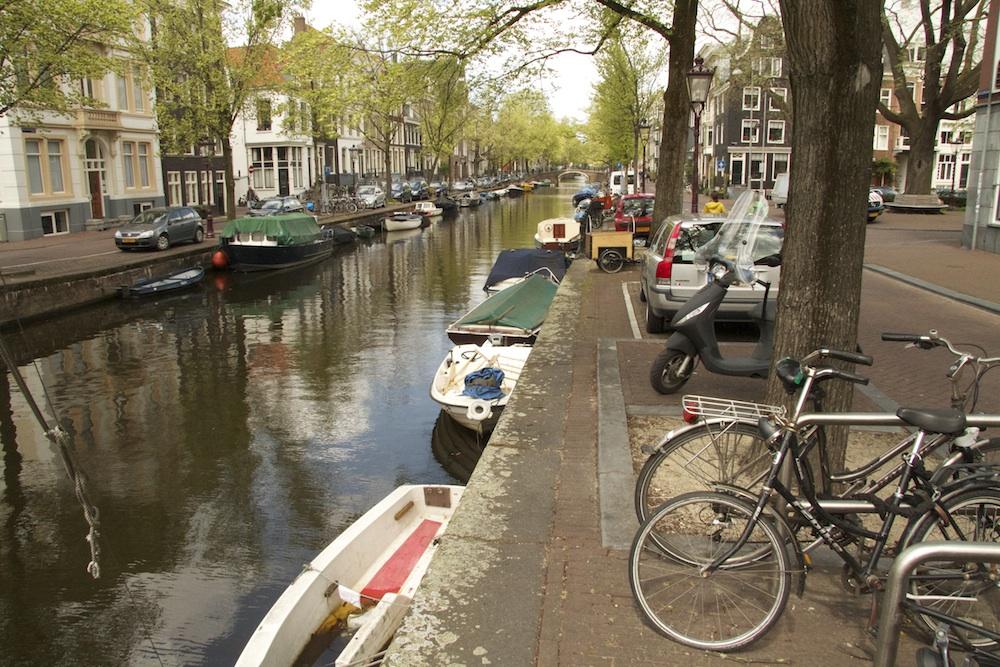 AmsterdamCanal3