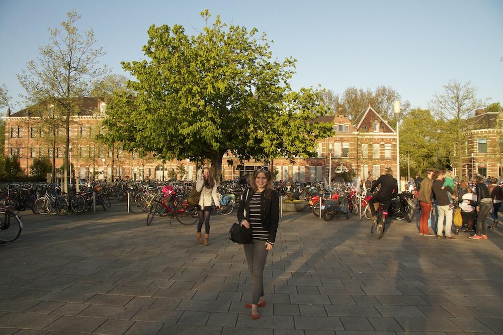 BCRobyninAmsterdam