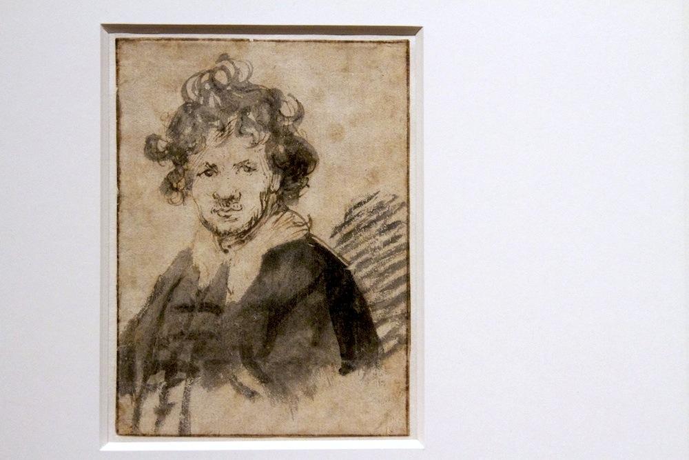 Rembrandt2
