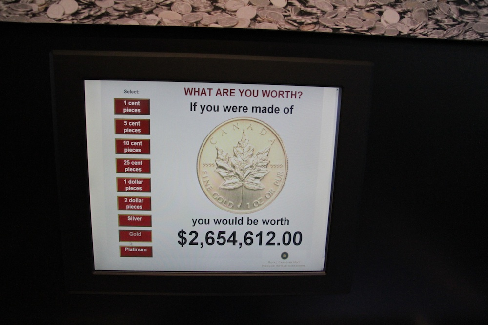 CanadianMint3