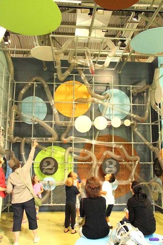 ChildrensMuseum_milk