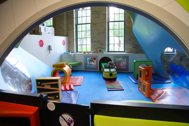 ChildrensMuseum_toddlers