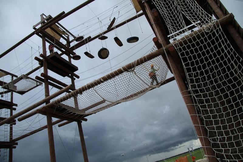 AdrenalineAdventures2