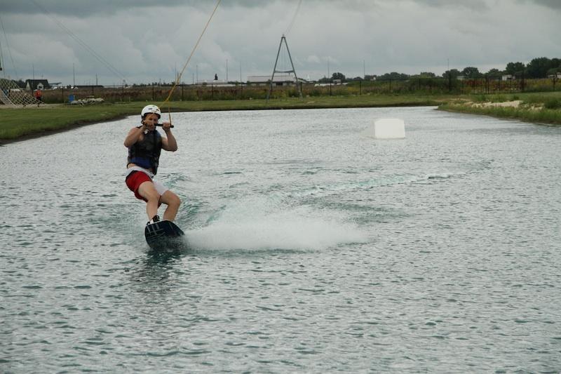 AdrenalineAdventuresWakeboarding3