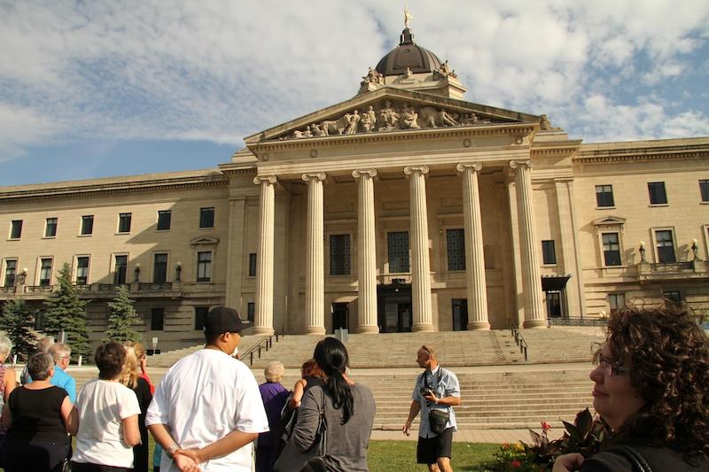 LegislativeBuilding3