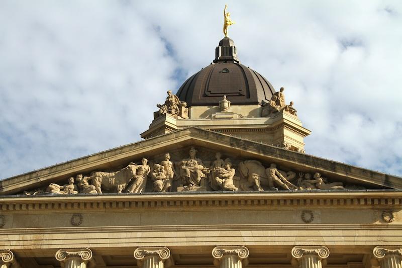LegislativeBuilding4