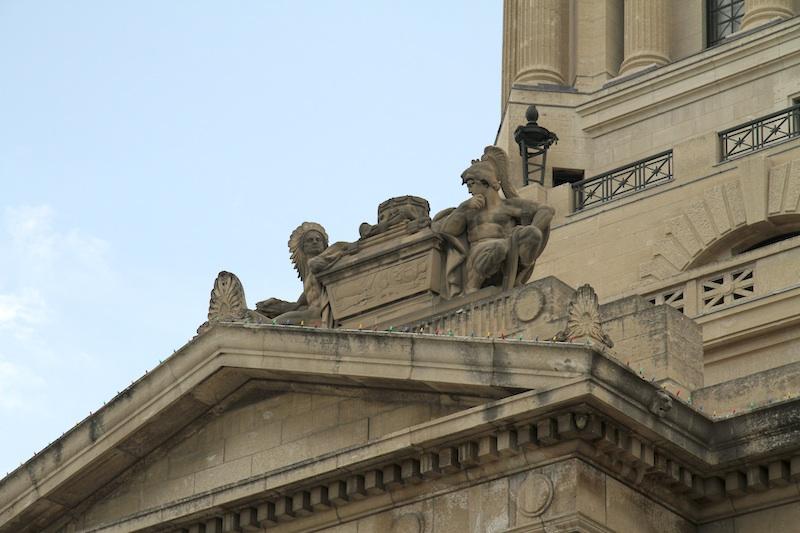 LegislativeBuilding7