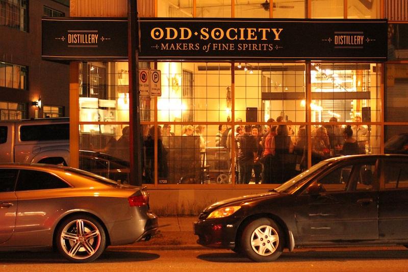 OddSociety_DistilleryExterior