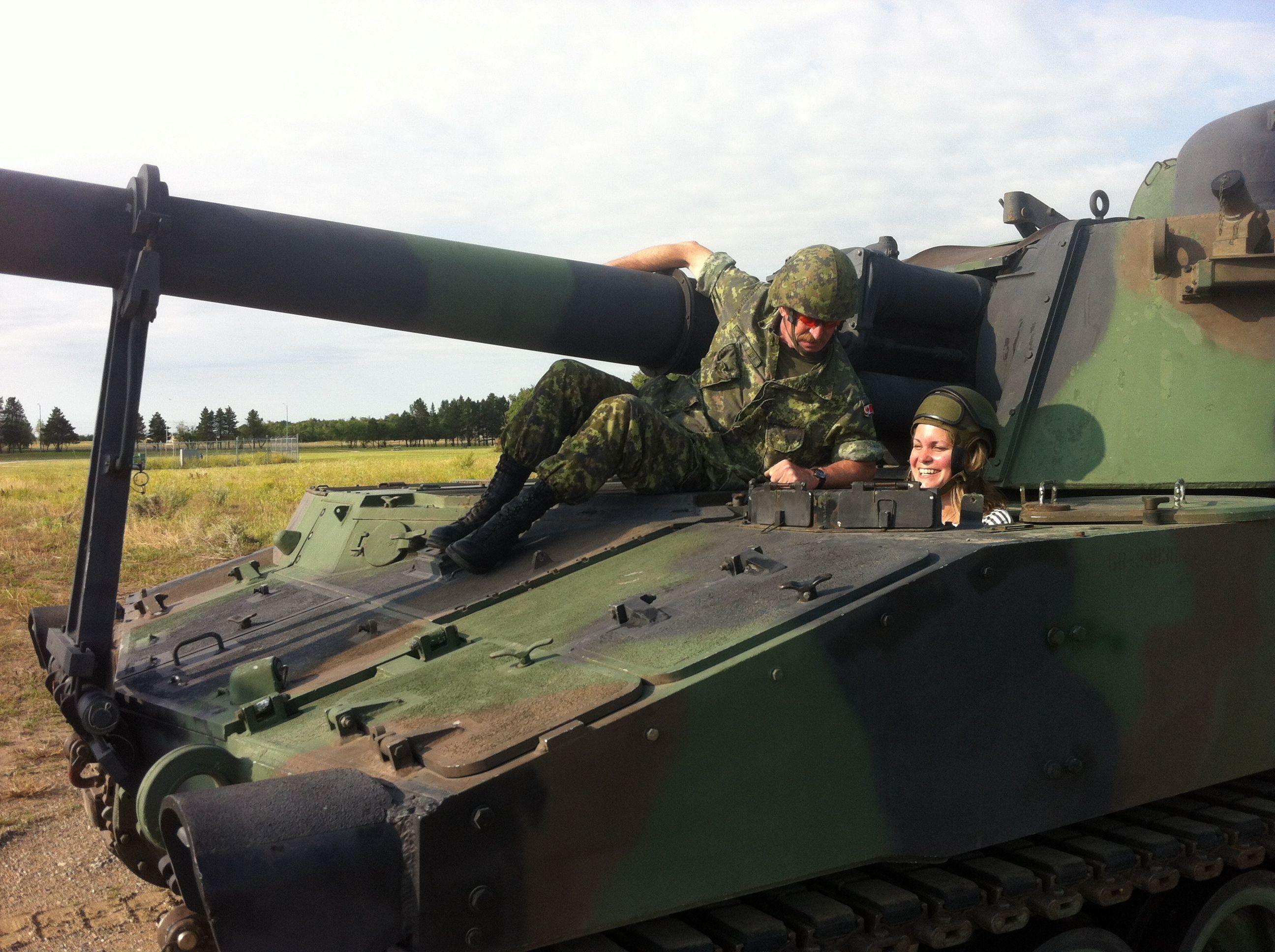 M109Howitzer3