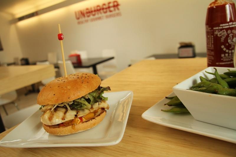 Unburger8